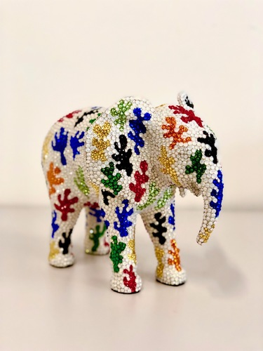 "Elephant ""Sweet Love II"" feat. Matisse, 2019 - Small"