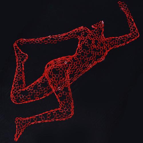 Tanz R