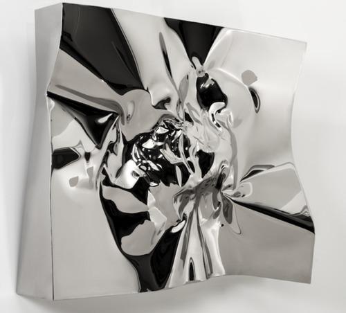 Specchio dell'Anima, 2014