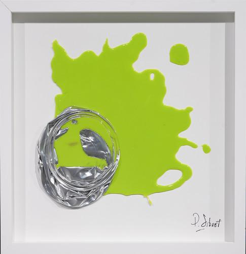 Splat 016 - Vert