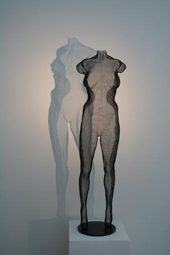 Unud I, 2006